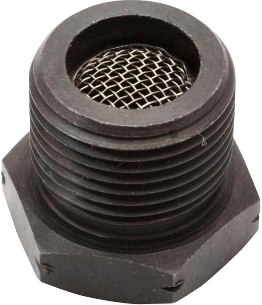 HAZET Druckluftzufuhr 9013SPC-021