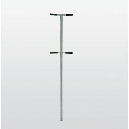 Guenzburger Einstiegshilfe (Haltestange), 65001
