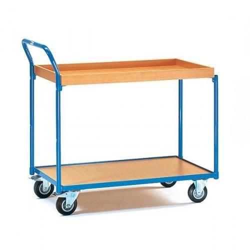 Fetra Tischwagen 3740