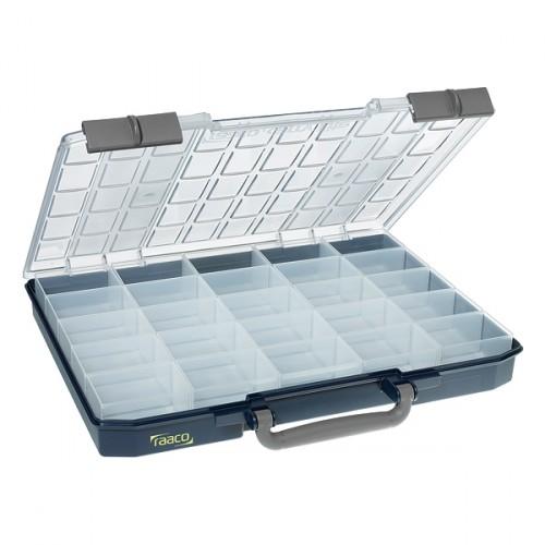 Raaco CarryLite 55 5x10-25/1, 136297
