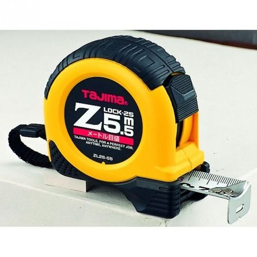 Tajima Bandmass Z LOCK Z5L50MY