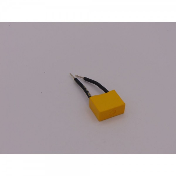 Metabo Entstoerkondensator, 343253780