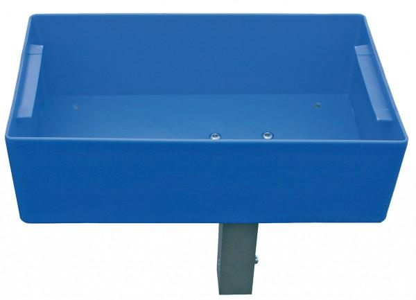 STABILO Multifunktions-Sicherung, Ablageschale, 832146
