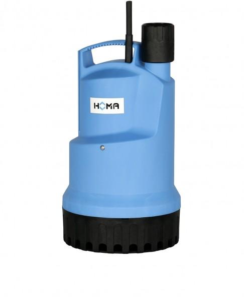 Homa C250 W, 9010365