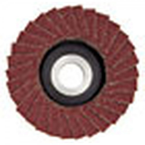 Proxxon 28895 Schleifmittel f/ür OZI//E Korn 240 25 St/ück