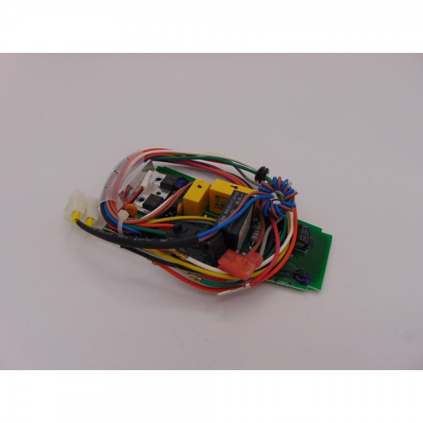 Bosch Ersatzteil Elektronik-Modul 2609005076