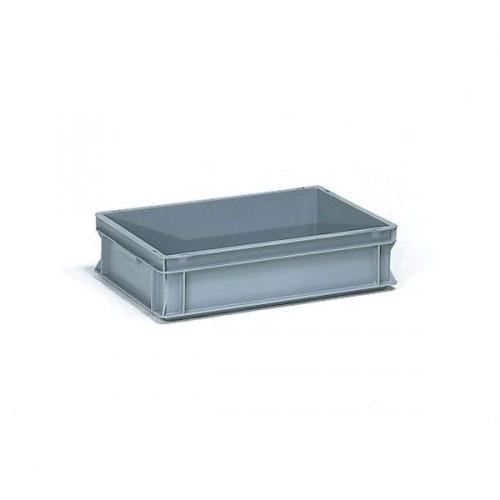 Fetra Kunststoffkasten 600 x 400 x 145 mm,  1335