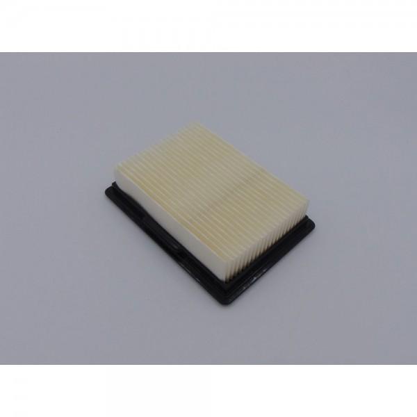Bosch Filter, 1600A002PS