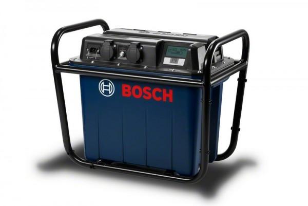 bosch akku power unit gen 230v 1500 0600915000 dittmar werkzeuge. Black Bedroom Furniture Sets. Home Design Ideas