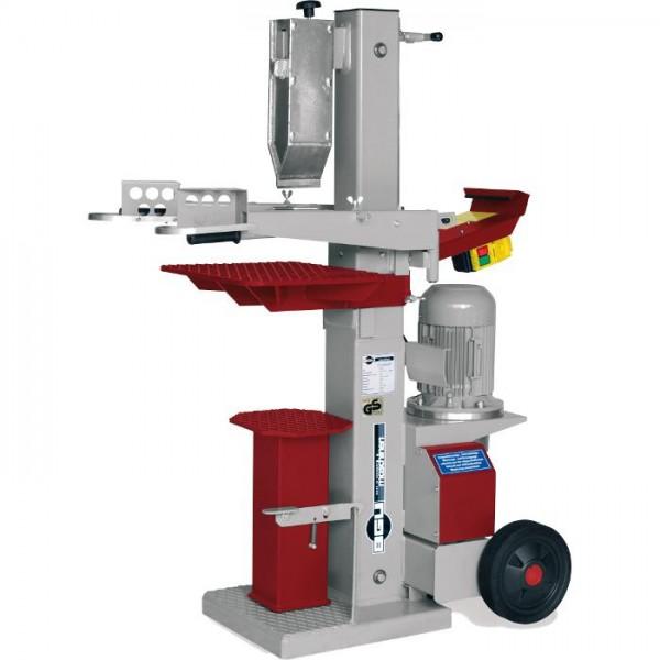 *BGU Hydraulik Holzspalter - HS 90/3, 90339