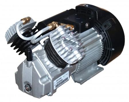 Aerotec Kompressor VDC Aggregat