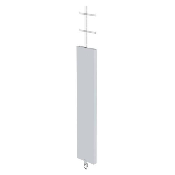Günzburger Aluminium-Zustiegssicherung, 77569
