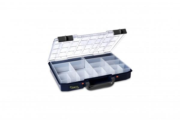 Raaco CarryLite 55 4x8-16, 143615