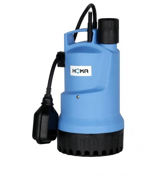 Homa C250 WA, 9110365