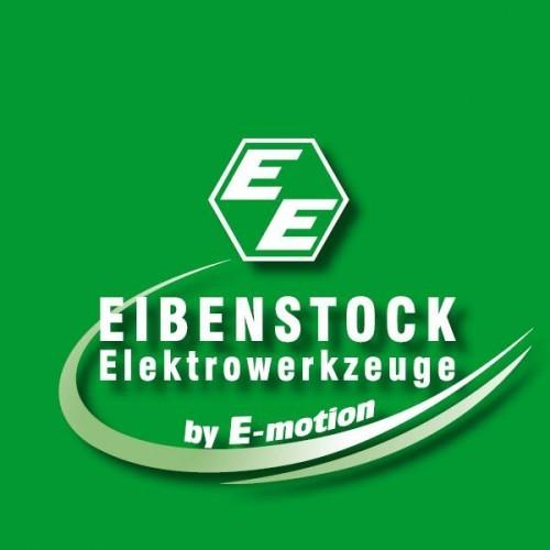 "Eibenstock Adapter 1 1/4""a - R 1/2""a, 35118000"