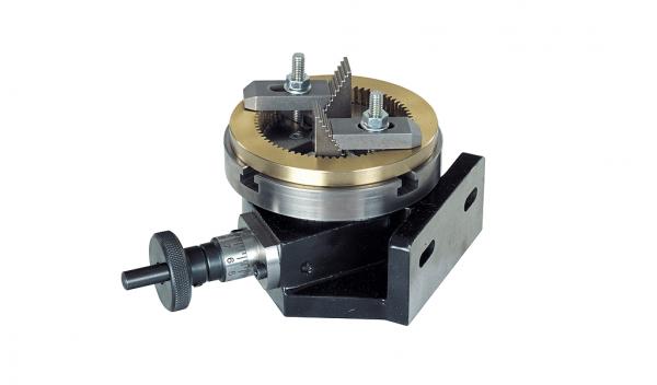 Proxxon Universal-Teilapparat UT 250, 24046