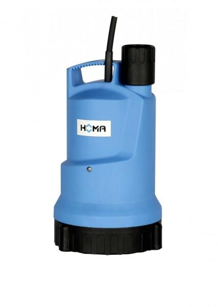 Homa C240 W flat, 9110371