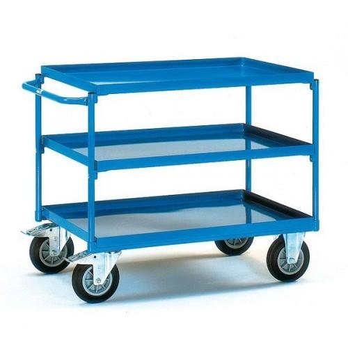 Fetra Tischwagen 4830
