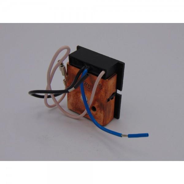 Bosch Ersatzteil Drehzahlregler 2610223019