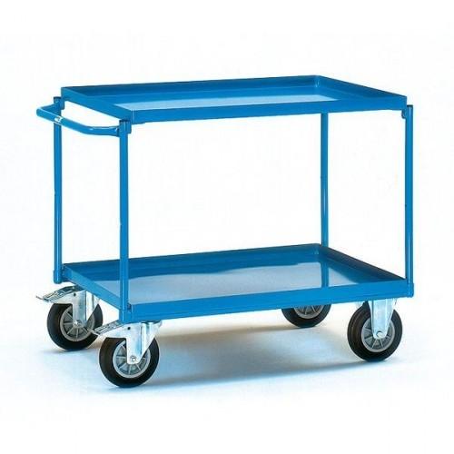 Fetra Tischwagen 4822
