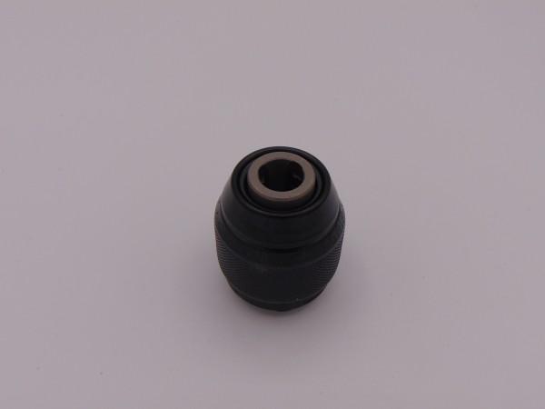 Bosch Schnellspannbohrfutter, 2609112024