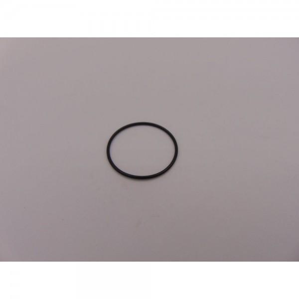 Bosch Ersatzteil O-Ring 2600210055