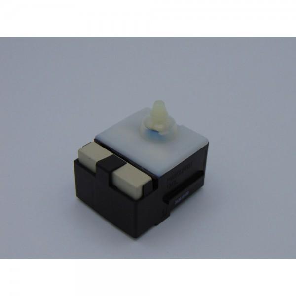 Metabo Schalter 2-polig,X2, 343410100