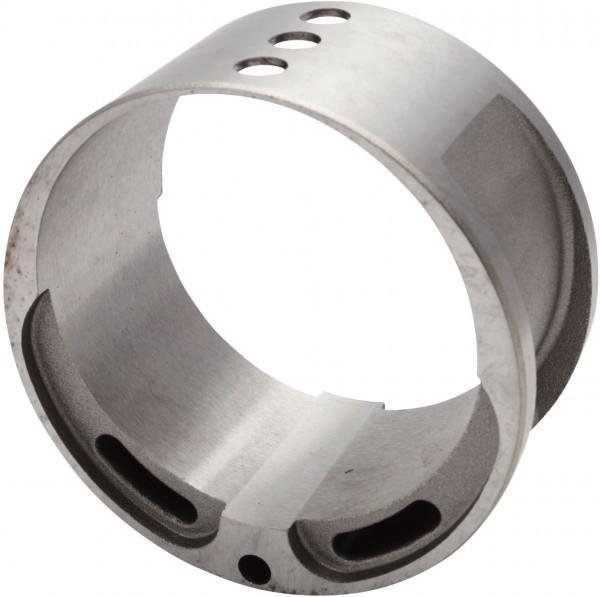 HAZET Zylinder 9014MG-032