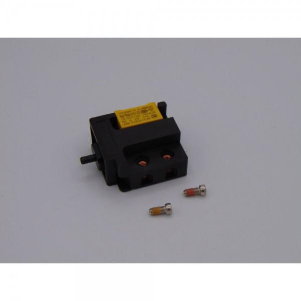Metabo Druckschalter Sr 157 A10, 343406260