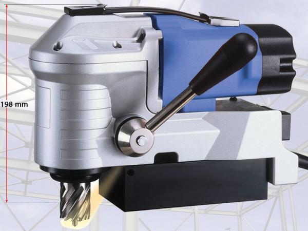 Jepson Kernbohrmaschine MAGPRO 35 Kompakt, 490050
