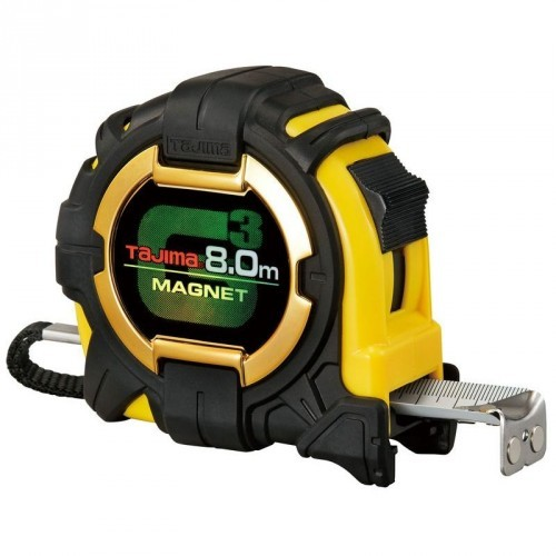 Tajima Bandmass G MAGNET G3M780MW