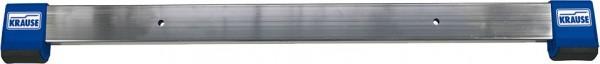 STABILO + MONTO Nut-Traverse 1.000 mm ( Zusatztraverse ), 212252