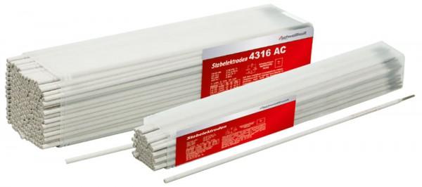 1166032_stabelektroden_4316AC.jpg
