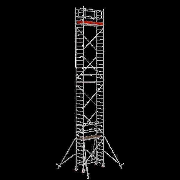 STABILO FahrGerüst S1000 FL.2,00 AH.12,3