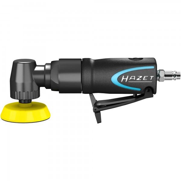 HAZET Mini Polierer, 9033M-9