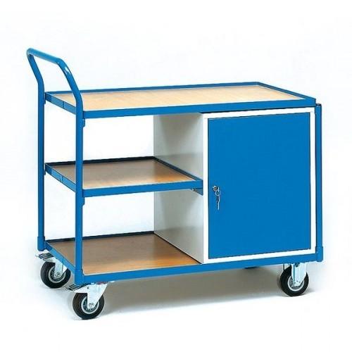 Fetra Tischwagen 2632