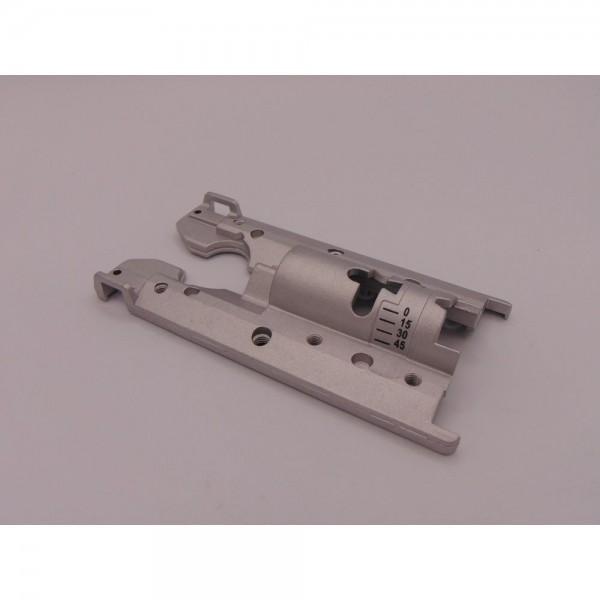 Bosch Ersatzteil Grundplatte 2608000073
