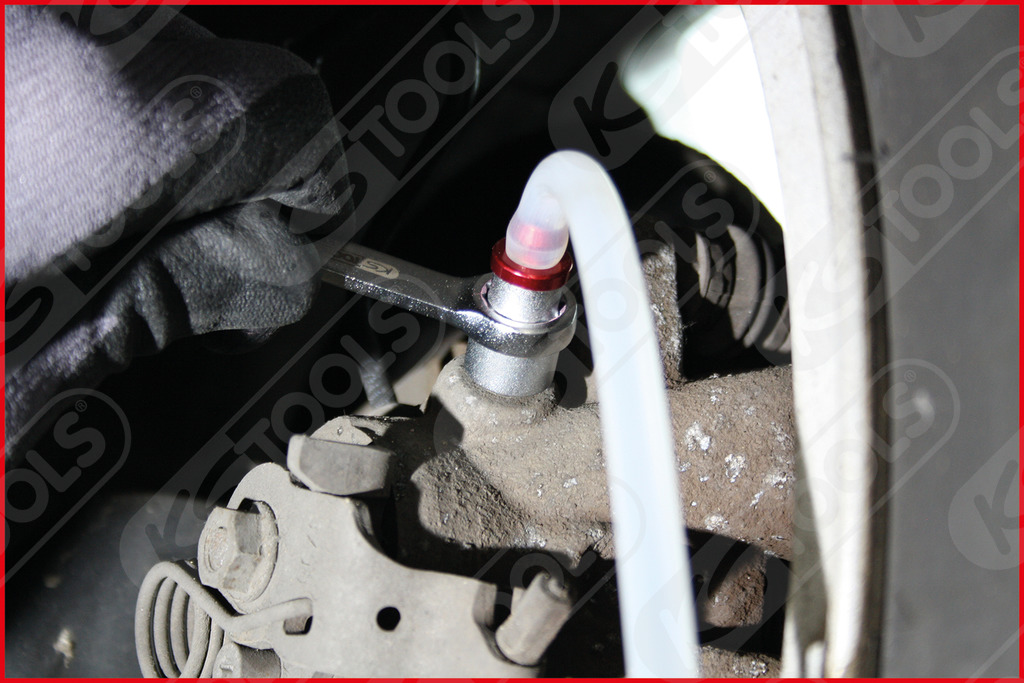 Luftfilterkfzteile24 u.a für Honda Filter