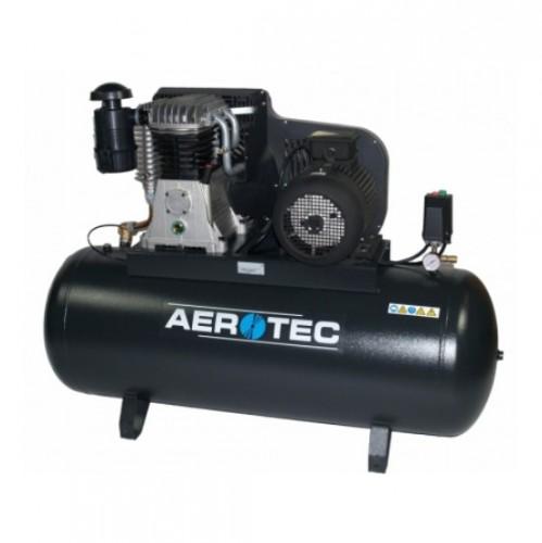aerotec kompressor aero b70 500 ft liegend 15 bar 200648. Black Bedroom Furniture Sets. Home Design Ideas