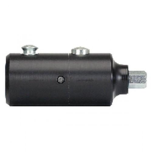 KS Tools 116.2086 1//2 Stockschraubendreher M8