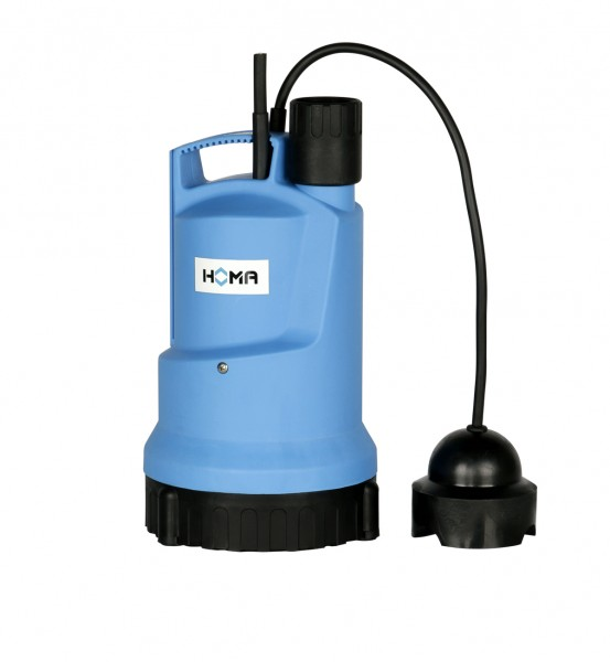 Homa C240 WF Sensoflat, 9110385