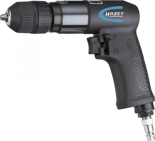 HAZET Bohrmaschine 9030N-1