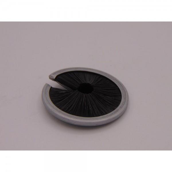 Bosch Bürste, 1600A00D2R
