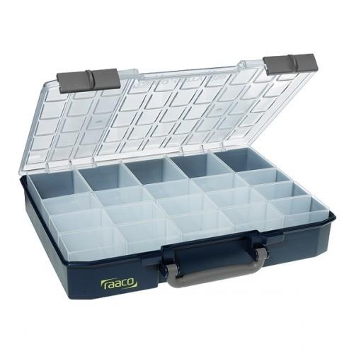 Raaco CarryLite 80 5x10-20, 136334