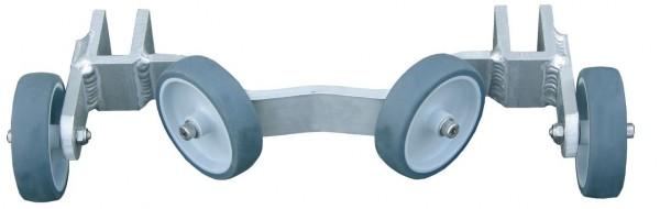 STABILO Multifunktions-Sicherung, Universal-Mastrolle ab 200 mm, 832061