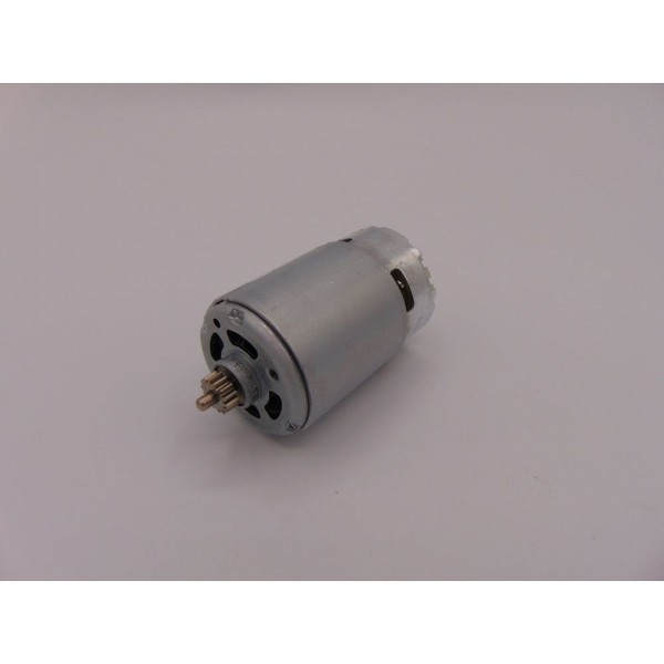 Metabo Motor vollst.,10.8V, 317004310