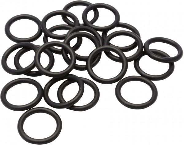 HAZET O-Ring (Satz a 20 St.) 9014MG-024/20
