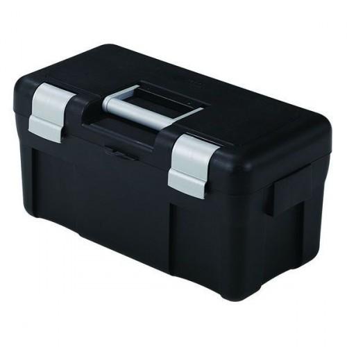 Raaco Toolbox20 - Werkzeugkoffer, 135238
