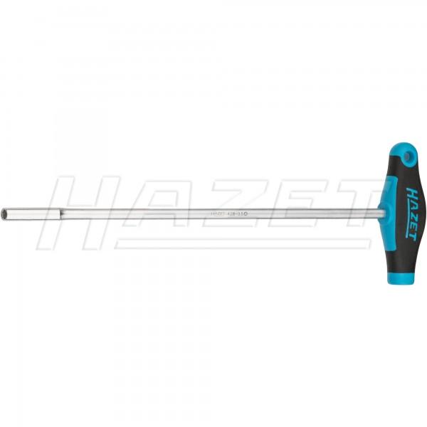 HAZET Radarkopf-Steckschlüssel, 428-3.5